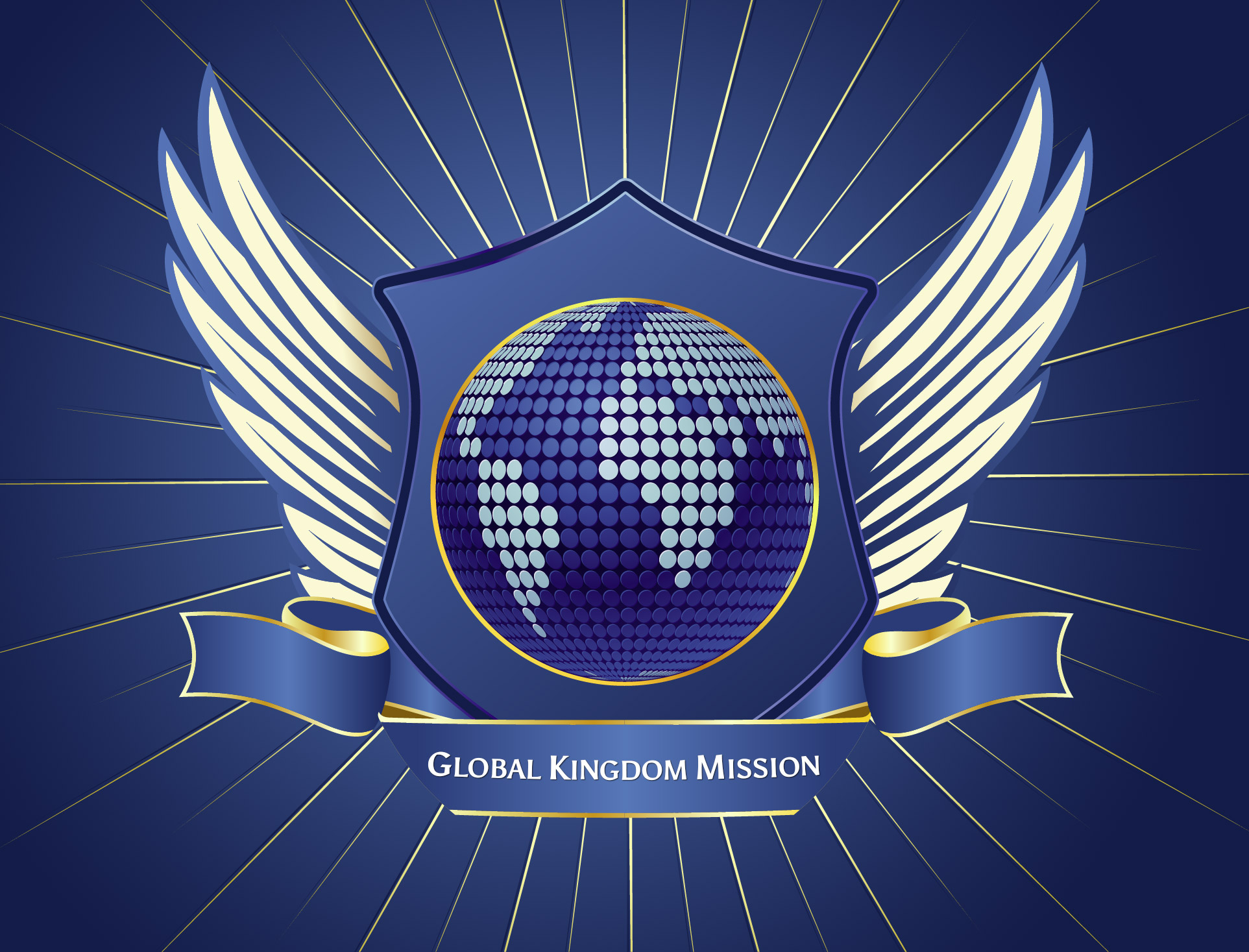 GKM Logo Full